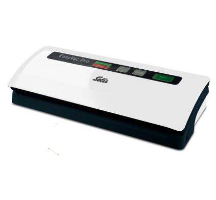 Solis EasyVac Pro White 569