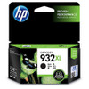 HP 932XL Officejet Ink Cartridge Zwart