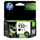 HP 932XL Officejet Ink Cartridge Zwart (CN053AE)