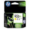 HP 933XL Officejet Ink Cartridge Geel CN056AE
