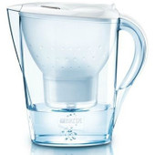 BRITA Marella Cool Wit