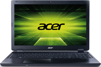 Acer Aspire M3-581TG-32364G52Mn