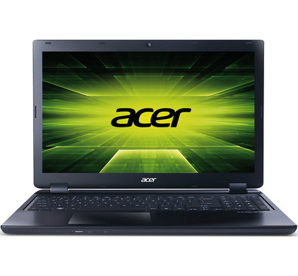 Acer Aspire M3-581TG-72636G52Mn
