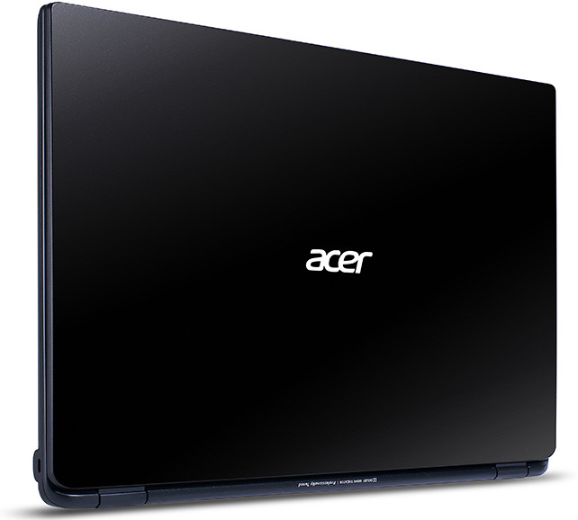 Acer Aspire M3-581TG-32364G52Mn