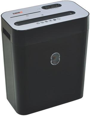 Desq 20052