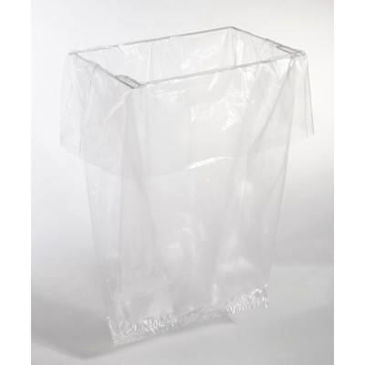 Image of Dahle Opvangzakken voor 40014/4x1xx/4x2xx series (10 stuks)