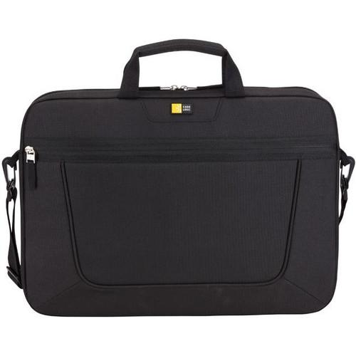 Case Logic Laptoptas 15,6'' VNAi-215