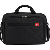 Case Logic Laptoptas 15,6'' DLC-117