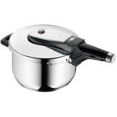 WMF Perfect Ultra Snelkookpan 4,5 L