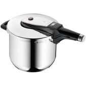 WMF Perfect Ultra Snelkookpan 6,5 L