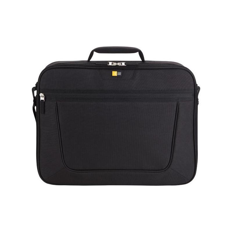 "Dagaanbieding: Case Logic Laptoptas 17,3"" VNCi-217"
