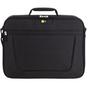 Case Logic Laptoptas 15,6'' VNCi-215