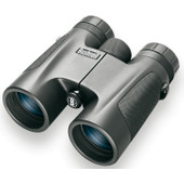 Bushnell Powerview 8x32