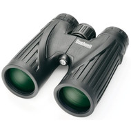 Bushnell Legend Ultra HD ED 8x42
