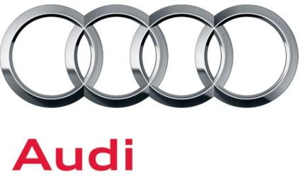 Audi A2 2000-