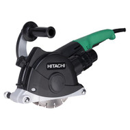 Hitachi CM7MR