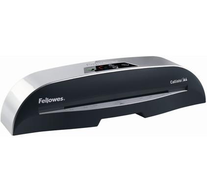 Fellowes Callisto A4