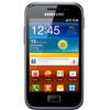 Alle accessoires voor de Samsung Galaxy Ace Plus