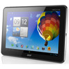Alle accessoires voor de Acer Iconia Tab A510 Silver