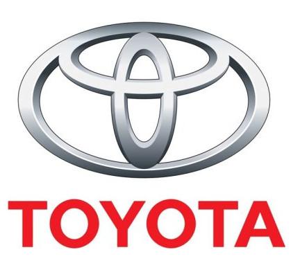 Toyota Verso-S 2010