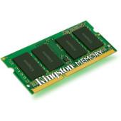 Kingston Apple Memory 8 GB SODIMM DDR3-1333