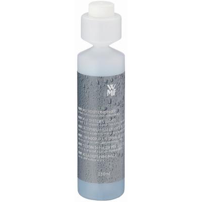 WMF CCM Melksysteemreiniger 250 ml