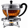 Bodum Chambord Tea Set 1,5L