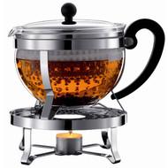 Bodum Chambord Tea Set