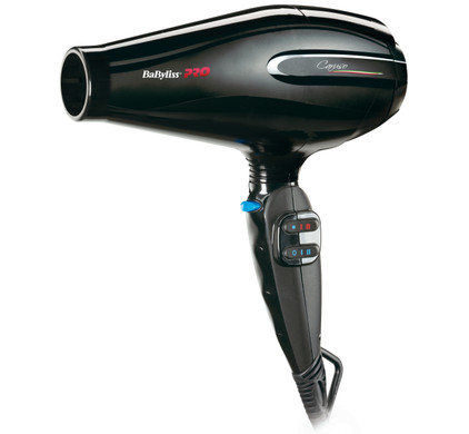 BaByliss PRO 6510IE Caruso