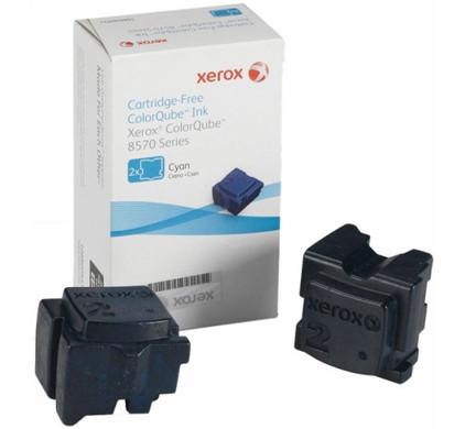 Xerox ColorQube 8570 Cyaan (108R00931)