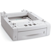 Xerox ColorQube Papierlade 097S04142