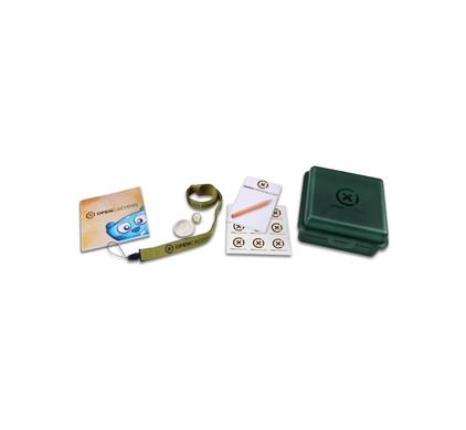 Garmin Geocaching Kit