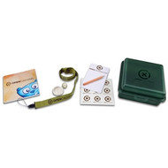Garmin Geocaching Kit