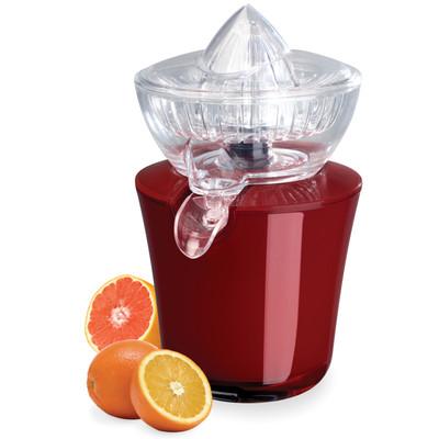 Image of Novis Crystal Line Citruspers Rood