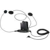 Cardo Scala Rider Audio Kit Wired