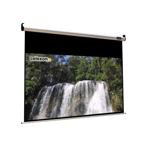 Celexon Home Cinema Motor 220 x 124 (16:9)