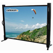 Celexon Professional (4:3) Table Screen 81 x 61