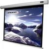 Celexon Economy Rollo 180 x 135 (4:3)