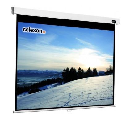 Celexon Professional Rollo (4:3) 200 x 150