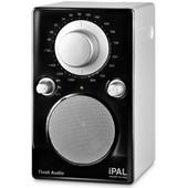 Tivoli Audio iPAL Black