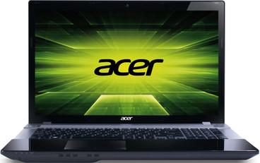 Acer Aspire V3-771-53214G50Makk