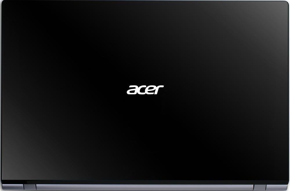 Acer Aspire V3-771-32344G50Makk