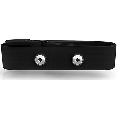 Image of Borstband zonder sensor Polar Soft Strap M-XXL WearLink+