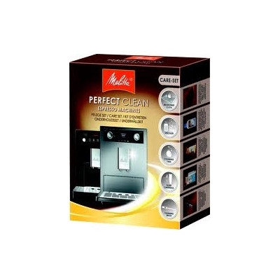 Melitta Perfect Clean Care Accessoire