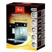 Melitta Perfect Care Set