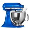 KitchenAid Artisan Mixer Elektrisch Blauw