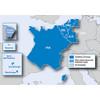 City Navigator NT Benelux + Frankrijk - 2