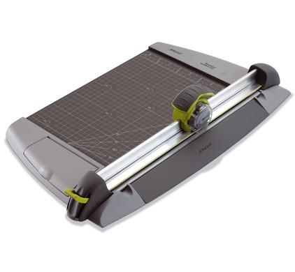 Rexel Smartcut Easyblade Plus
