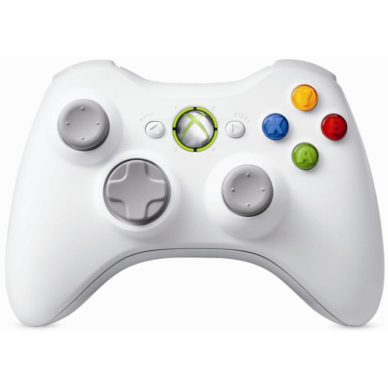 Xbox 360 Skin Template Ai