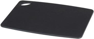 Sage Snijplank 30 x 45 cm Zwart